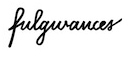 logo-fulgurances