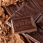 Petro Porochenko : l'oligarque du chocolat devenu Président