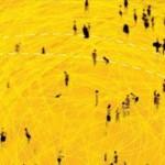 L'agriculture vue à travers les mouvements migratoires