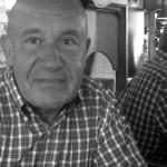 Gérard Besson, ancien chef étoilé
