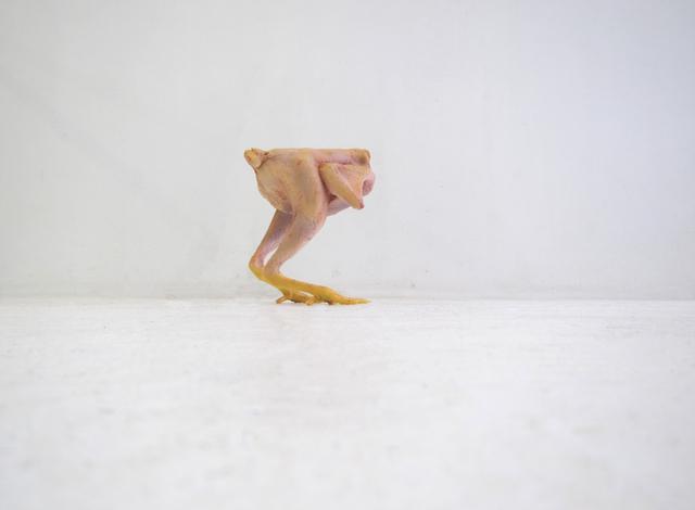 poulet-becquemin