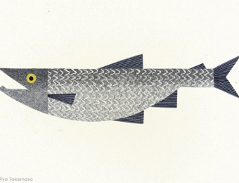 ryo-takemasa-fish-01