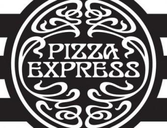 PizzaExpress_Logo