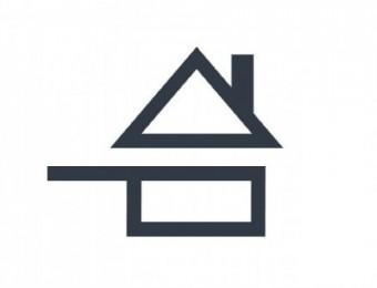 le-logo-fait-maison-que-les-restaurateurs-pourront_1941669