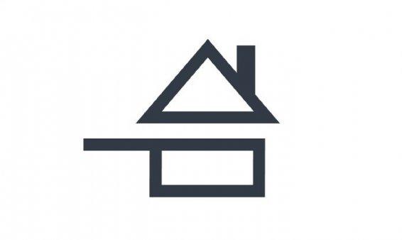 ni fait maison ni faire alimentation g n rale. Black Bedroom Furniture Sets. Home Design Ideas