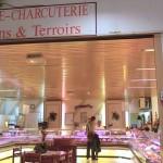 La boucherie de Verdun