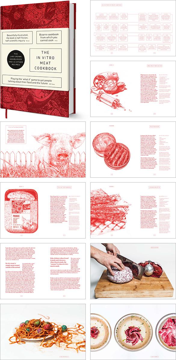 284_bookpage_in-vitro