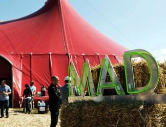 mad-symposium-announcement2014