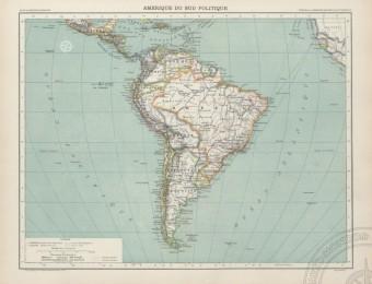 carte-amerique-du-sud-politique-001-1024x834