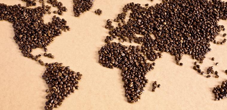 cultura_caffe_geografia