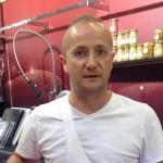 Gérard Debarre, le boucher qui mature