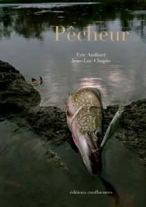 G_couv pecheurs_gde