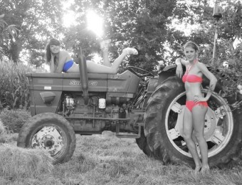 jeunes-agricultrices2