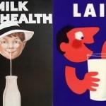 Buvons-nous trop de lait?