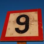 9 points pour répondre aux interrogations du monde agricole