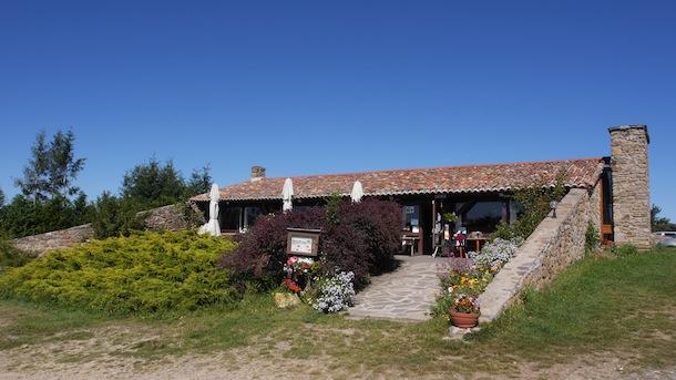 28 - Auvergne -8