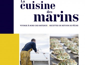 CUISINE DES MARINS_CV.indd