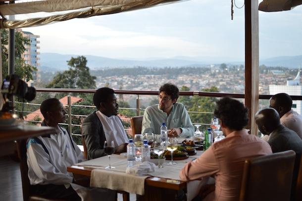 Rwanda_02