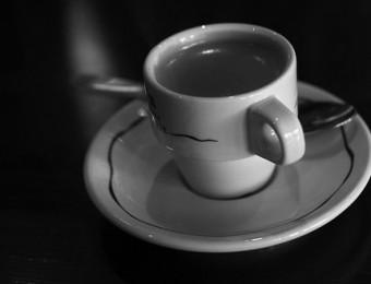cafe comptoir