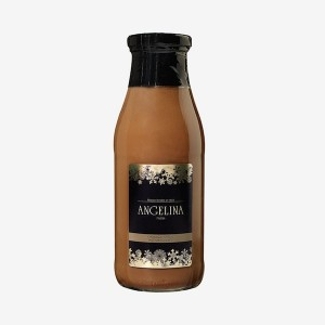 chocolat-angelina