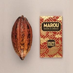 chocolat-marrou