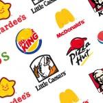 De McDo à Coca, le lent déclin des icônes de la malbouffe