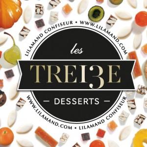 13_dessert