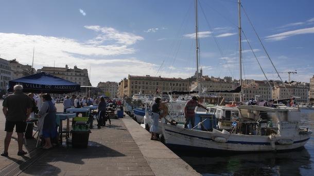 33 - Marseille-15