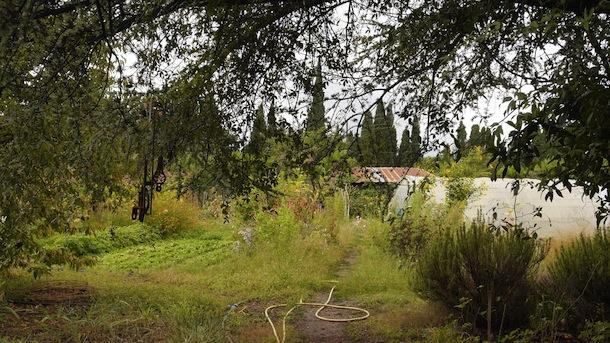 34 - Languedoc-Marguerittes-6