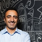 La success-story hollywoodienne des yaourts Chobani