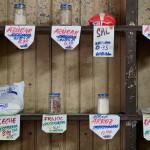 La nouvelle donne alimentaire à Cuba
