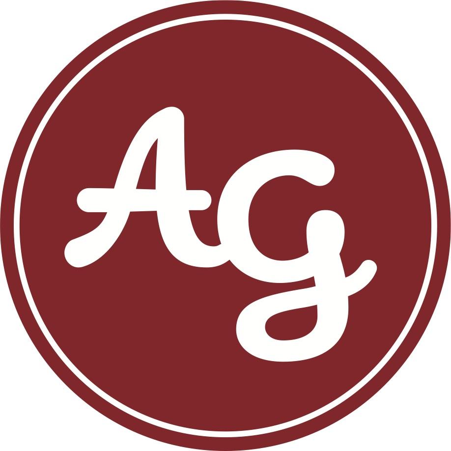 AG-rond-jpeg