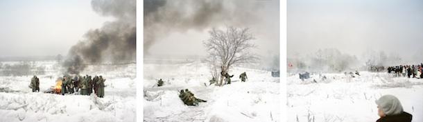 Siege_of_Leningrad-@Alexander_Gronsky_CourtesyPolkaGalerie