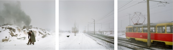 Stalingrad,Volgograd,2013-@Alexander_Gronsky_CourtesyPolkaGalerie