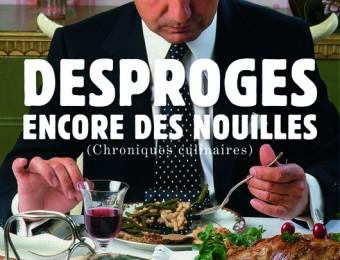 couv-desproges-hd