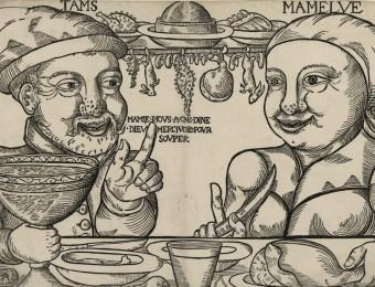 gravure-manger