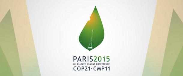 logo-paris-climat2015