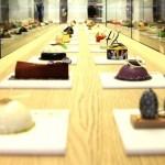 Davos de la gastronomie mondiale, le Sirha s'ouvre samedi à Lyon