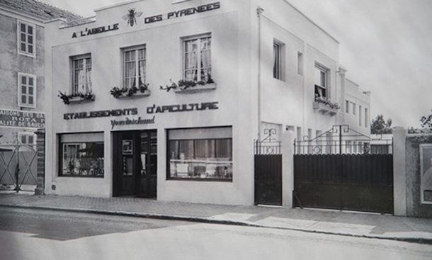 1920_FMAHistorique_Visuel-621x374