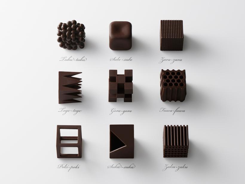 chocolatexture2