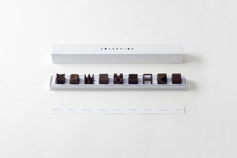 chocolatexture6