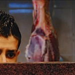 «Garçon boucher», un documentaire saignant