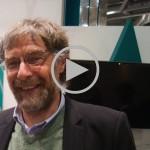 Gilles Trystram dessine les scénarios de notre future alimentation