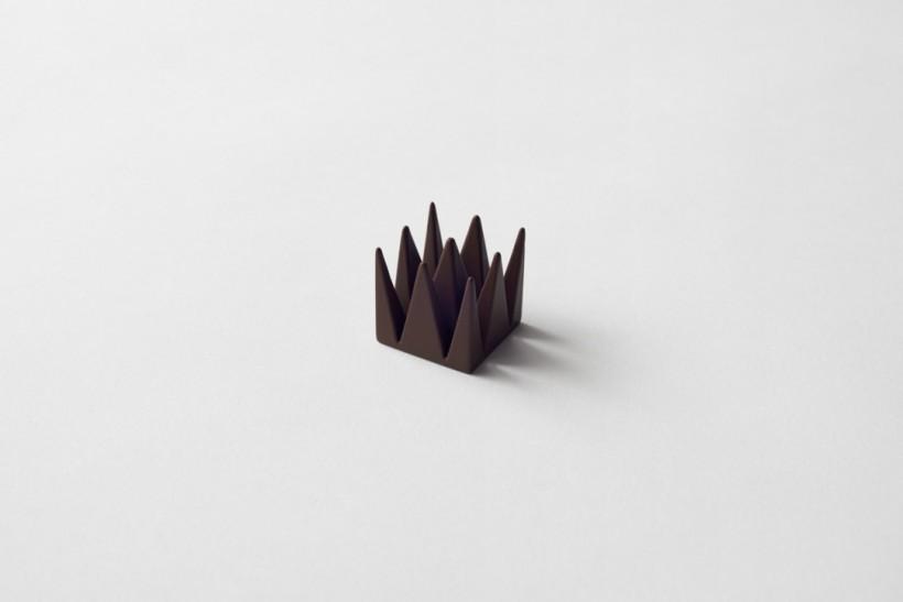 chocolatexture4