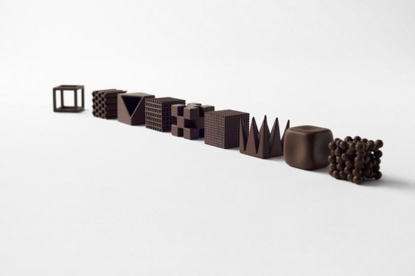 chocolatexture5