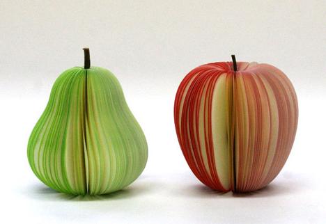 pc-apple
