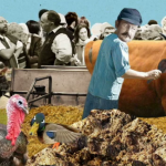 Le Salon de l'Agriculture, la vitrine en fête des campagnes inquiètes