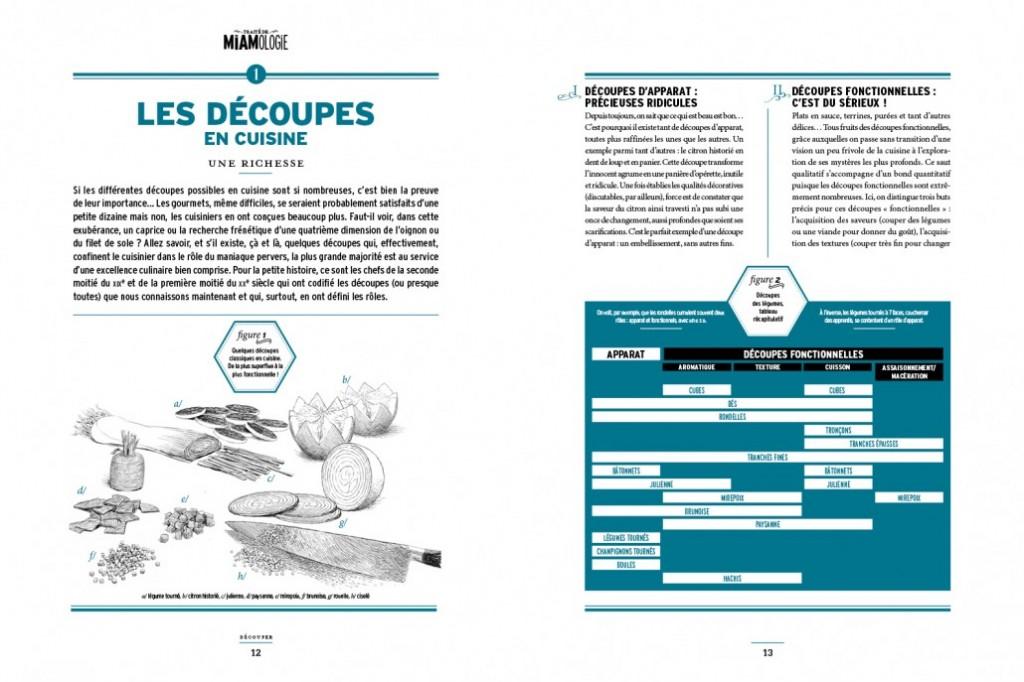 Bis10-13-Miamo-Decouper22-1030x687