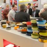 L'innovation des fournisseurs de l'agroalimentaire s'expose à Rennes