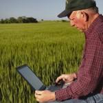 La nouvelle agriculture vue par la coopérative Terrena